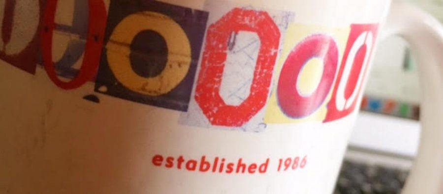Orit O Group founder - Luxury Branding Agency New York City