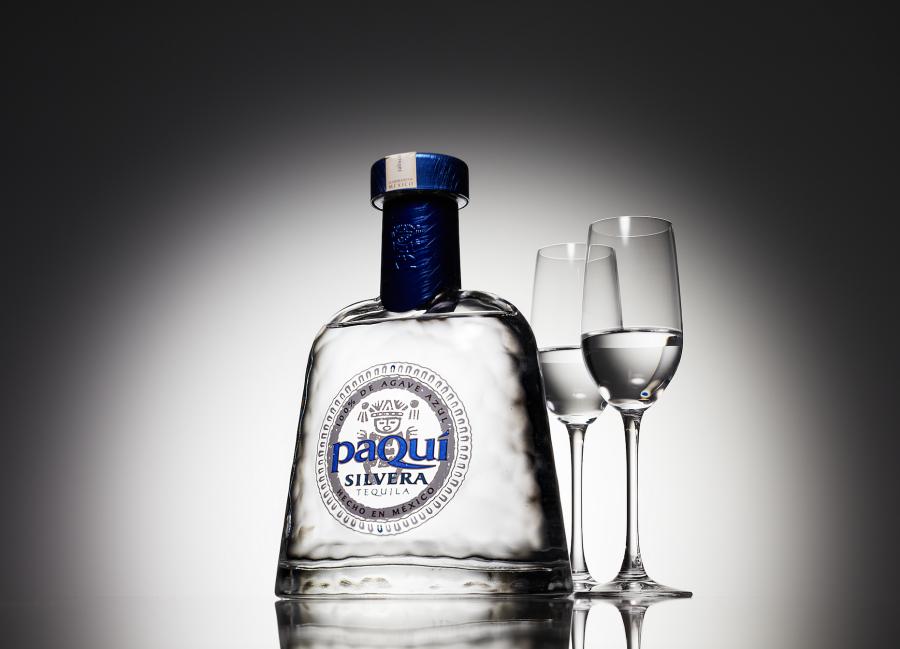PaQui tequila collaboration - Luxury spirits agency New york